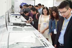 Thêm 8 DN Việt lọt vào chương trình tư vấn cải tiến năng suất