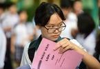 Đề tham khảo Ngữ văn: Quen thuộc, phù hợp xét tốt nghiệp