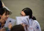 Đề thi lớp 10 và gợi ý đáp án môn Ngoại ngữ ở TP.HCM