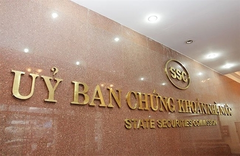 Non-voting shares could lure more foreign capital to Vietnamese firms