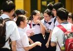 Đáp án tham khảo môn Ngữ văn lớp 10 năm 2019 ở TP.HCM