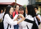 Đề thi lớp 10 môn Ngữ văn của Hà Nội năm 2019