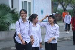 Đáp án tham khảo môn Ngữ văn thi lớp 10 năm 2019 của Hà Nội