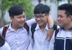 22.055 học sinh Hà Nội xác nhận thành công trong ngày đầu tiên nhập học lớp 10