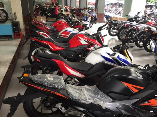 mô tô Trung Quốc,siêu xe,siêu mô tô,mô tô phân khối lớn Trung Quốc