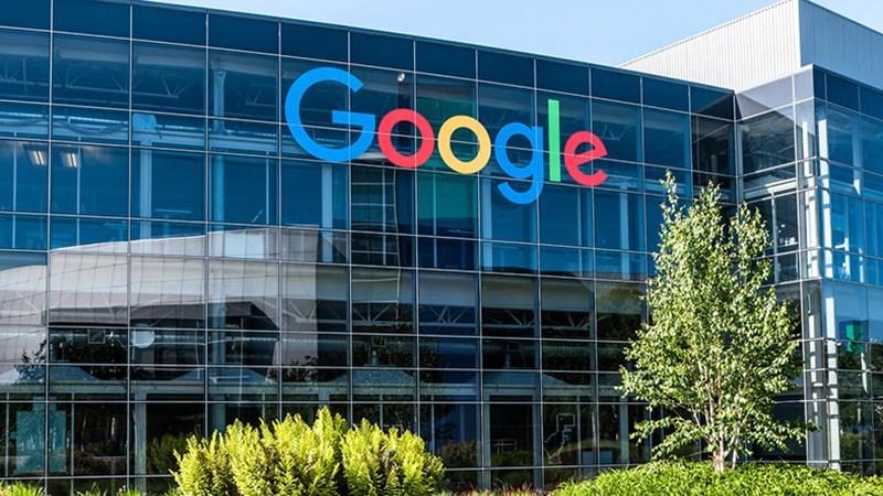 cuộc chiến thương mại,mỹ trung,google,fedex
