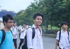Đáp án gợi ý môn Toán thi lớp 10 năm 2019 của Hà Nội