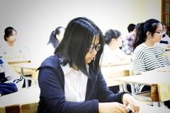 Đáp án tham khảo môn Lịch sử thi lớp 10 năm 2019 của Hà Nội