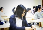Đề thi lớp 10 môn Toán của Hà Nội năm 2019