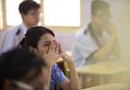 Tra cứu điểm thi lớp 10 cả nước năm 2019