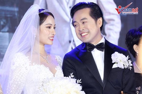 Dương Khắc Linh,Sara Lưu