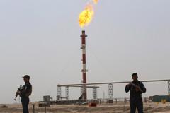 Iran cảnh báo hậu quả 'phát súng đầu tiên' ở Vùng Vịnh