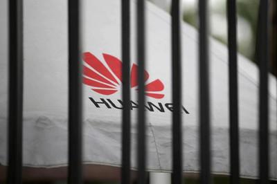 Điều gì xảy ra nếu các công ty không tuân thủ lệnh cấm Huawei?