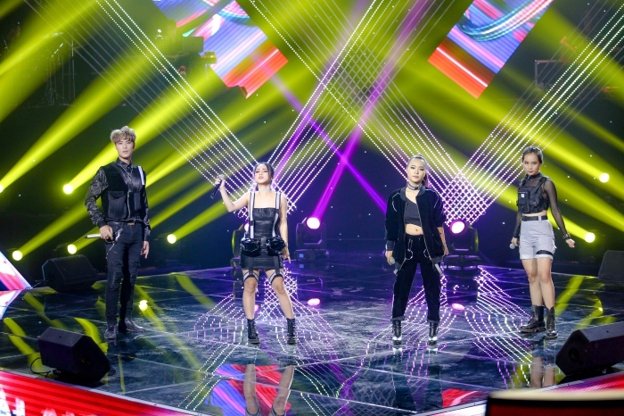 Tuấn Ngọc không đồng tình cách hát nhạc Trịnh của học trò Hồ Hoài Anh