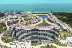 Lộ diện 'người khổng lồ' đứng sau Mövenpick Hotels &Resorts