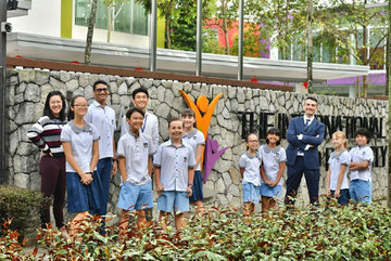 Hanoi's newest int'l school to open this August