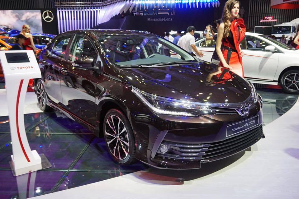 Toyota,Toyota Vios