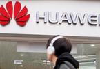 Nhà mạng Ấn Độ bỏ Huawei, quay sang hợp tác với Samsung về 5G