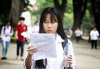 Đáp án tham khảo môn Toán thi lớp 10 Nghệ An năm 2019