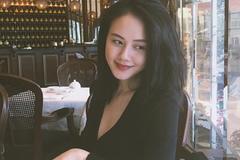 Hot girl Nghệ An một thời: Từ nữ sinh mặt mộc nổi tiếng đến vợ đại gia