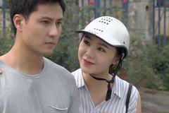 'Nàng dâu order' tập 17: Chồng công khai đi chơi với 'em gái mưa' trước mặt vợ