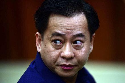 Truy tố 2 cựu Chủ tịch Đà Nẵng tạo điều kiện để Vũ 'nhôm' 'bốc hơi' 22.000 tỷ đồng