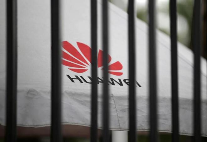 Các công ty Mỹ sẽ thế nào nếu tiếp tục hợp tác với Huawei?