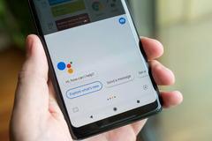 Cách tắt Trợ lý ảo Google Assistant trên Android