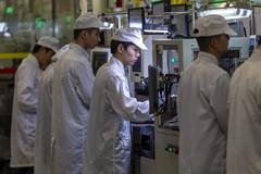 Huawei có sống sót tới bầu cử Mỹ?