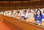 Hơn 200 đại biểu QH phản đối quy định 'uống rượu không được lái xe'