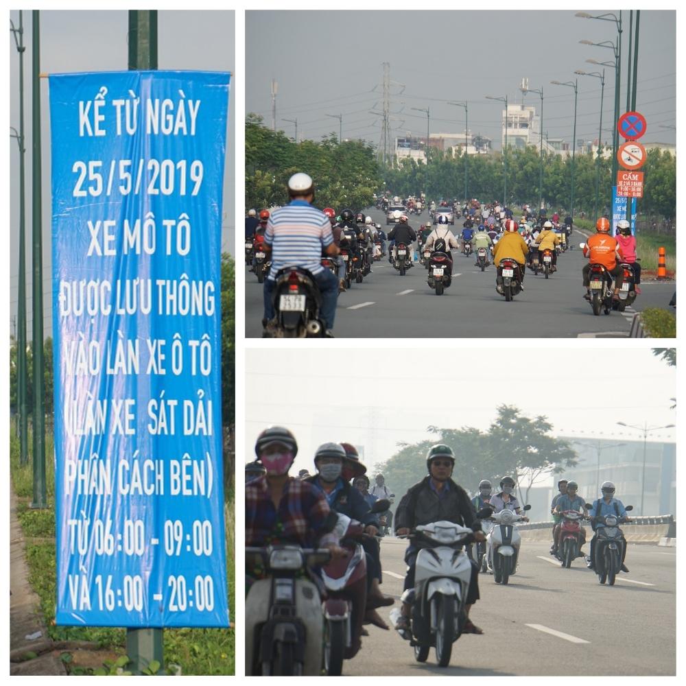 Tai Nạn Giao Thông,Sài Gòn,Kẹt Xe,Ùn Tắc