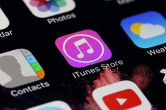 Nhiều dấu hiệu cho thấy ngày Apple bỏ iTunes sắp đến