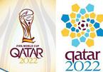 BXH vòng loại World Cup 2022 - KV châu Á mới nhất