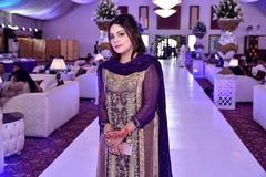 Bi kịch người đẹp Pakistan tưởng lấy được chồng giàu TQ