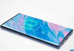 Galaxy Note 10 có tốc độ sạc nhanh gấp 3 lần Note 9?