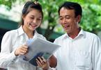 Học viện Nông nghiệp Việt Nam đào tạo nhân lực chất lượng cao bằng Tiếng Anh