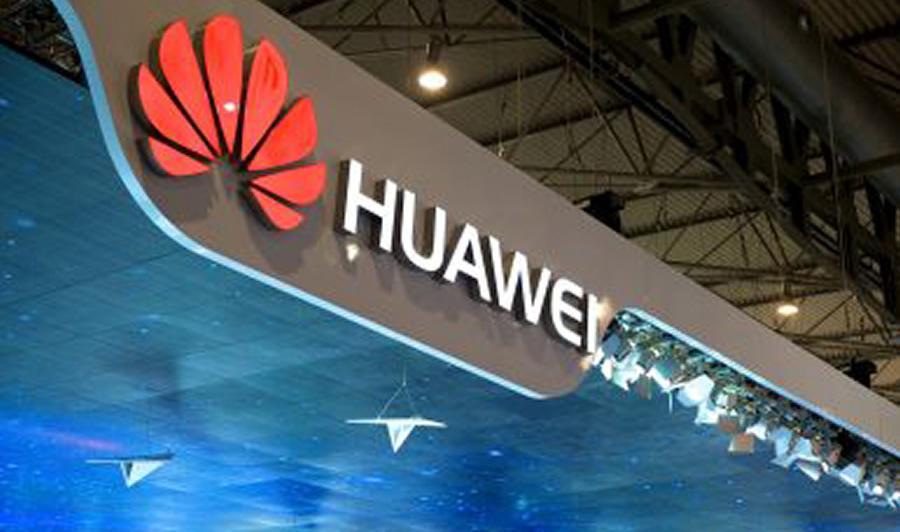 Huawei tìm 'miền đất hứa' Nam Á