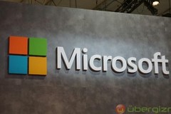 Microsoft cảnh báo 1 triệu máy tính chưa vá lỗ hổng bảo mật Windows