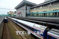 Những lời giải định hướng cho bài toán đường sắt Bắc - Nam
