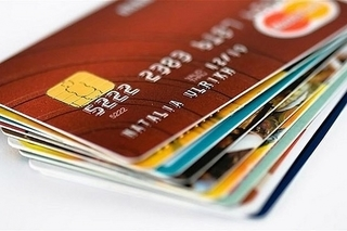 Chip cards may minimise bank card crime in Vietnam