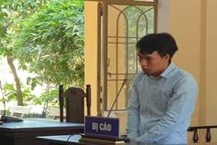 Thanh niên Quảng Nam đánh chết bạn chơi vì thua trận bida