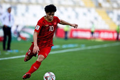 Vietnam are ready to take King's Cup