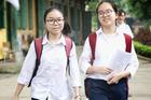 Hà Nam chính thức công bố điểm thi vào lớp 10 năm 2019