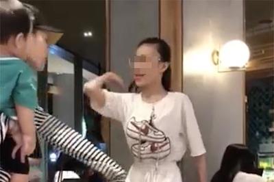 Cái kết vụ 'cầm nhầm' túi Gucci trong trung tâm thương mại ở Sài Gòn