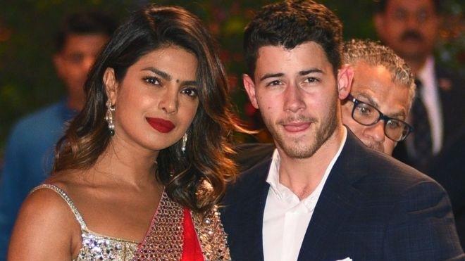 Hoa hậu Thế giới muốn trở thành Thủ tướng Ấn Độ