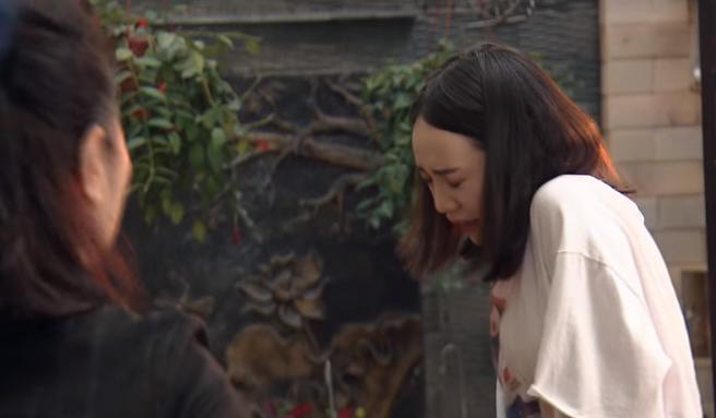 'Nàng dâu order' tập 18, Lan Phương tức điên vì 'em gái mưa' của chồng về sống chung
