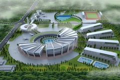 Ông Trịnh Văn Quyết quyết mở ĐH FLC quy mô 10.000 sinh viên