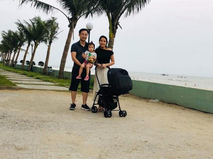 Tiếc tiền thuê nhà, 2 vợ chồng chỉ có 170 triệu vẫn mua nhà Hà Nội ngon lành