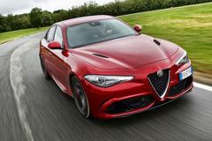 Top 5 mẫu xe có thể thay thế cho BMW 3 Series