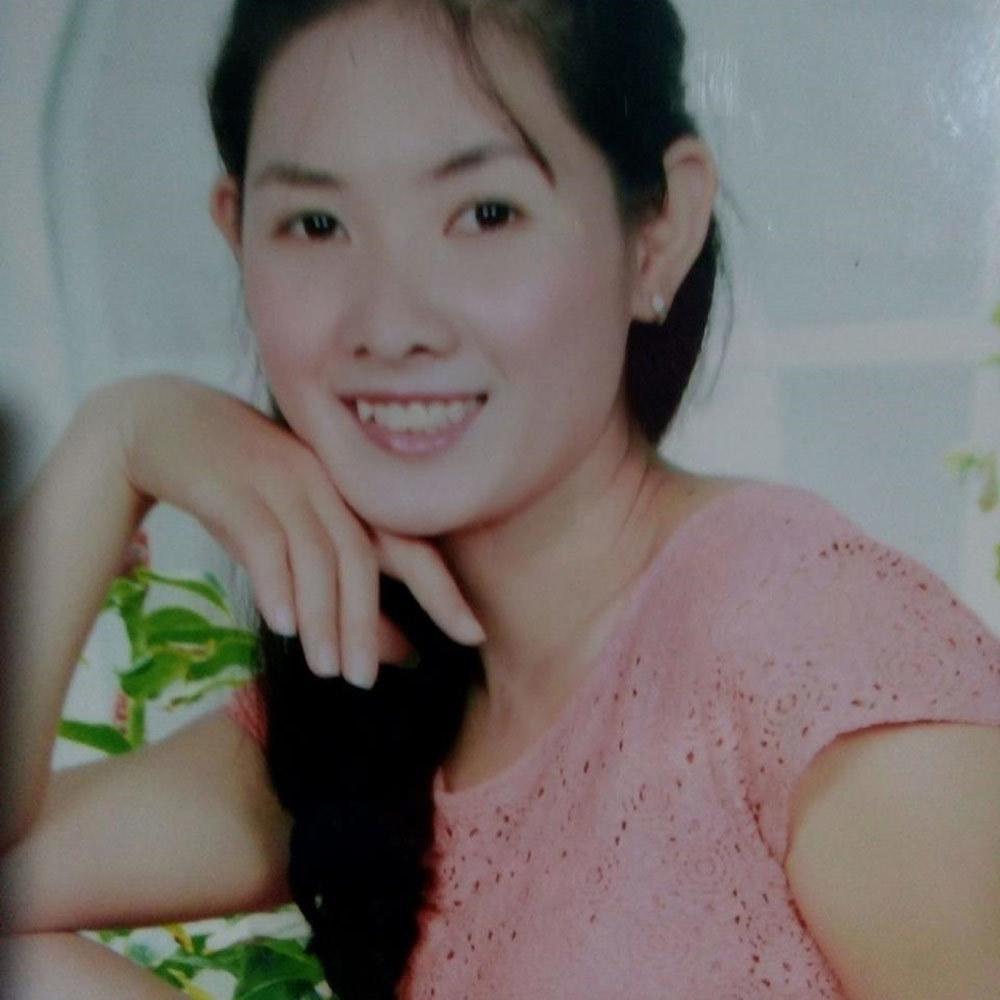 Cô gái Yên Bái bị chồng MC tẩm xăng đốt 3 năm trước giờ ra sao?